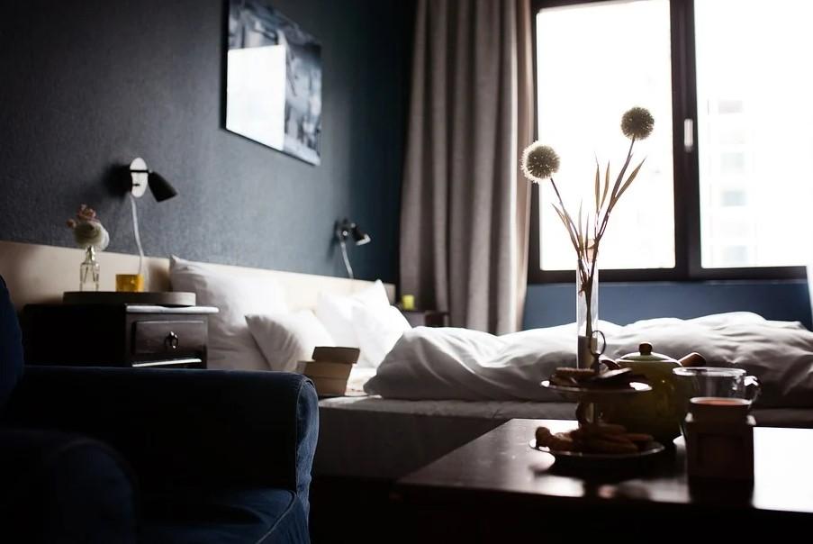 Binnenkort overnachten in een luxe hotel? Zo regel je het!